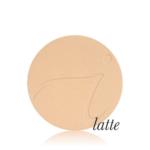 5530-purepressed-base-spf-20-refill-latte2