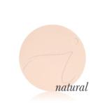 5534-purepressed-base-spf-20-refill-natural2