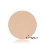 5536-purepressed-base-spf-20-refill-riviera2