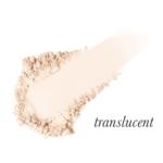 5558-translucent