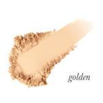 5562-powder-me-spf-dry-sunscreen-golden