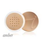 5720-amber