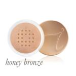 5726-honey-bronze