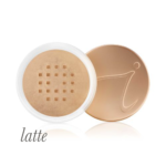 5728-latte
