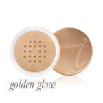 5730-golden-glow