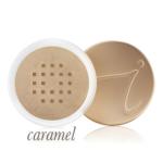 5748-caramel