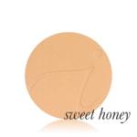 7578-sweet-honey2-1