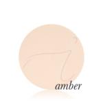 7582-purepressed-base-spf-20-refill-amber2-1