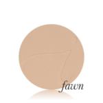 7584-purepressed-base-spf-20-refill-fawn22-1
