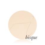 7586-purepressed-base-spf-20-refill-bisque2-1