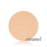 7588-purepressed-base-spf-20-refill-caramel2-1
