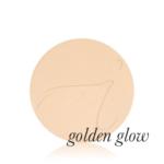7590-purepressed-base-spf-20-refill-golden-glow2-1
