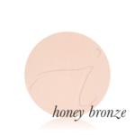 7592-purepressed-base-spf-20-refill-honey-bronze2-1