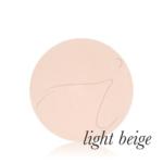 7598-purepressed-base-spf-20-refill-light-beige2-1