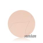 7606-purepressed-base-spf-20-refill-suntan2-1