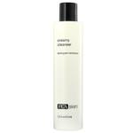 Creamy Cleanser - emulsja oczyszczająca [206.5 ml] PCA SKIN
