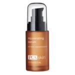 Rejuvenating Serum - serum intensywnie przeciwstarzeniowe [29.5 ml] PCA SKIN