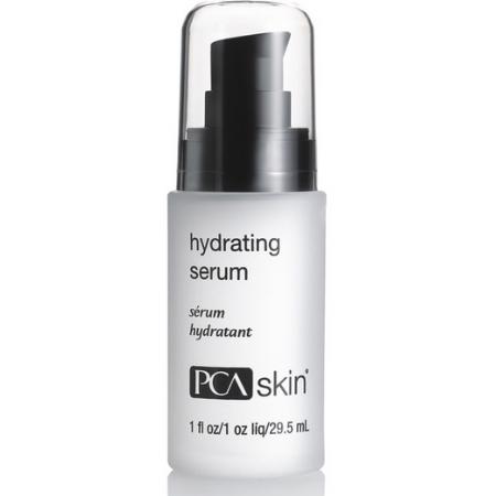 Hydrating Serum - serum silnie nawilżające [29.5 ml] PCA SKIN