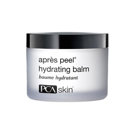 Apres Peel Hydrating Balm - kojący krem konsystencji balsamu [47.6 g] PCA SKIN
