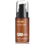 Acne Gel - żel przeciwtrądzikowy [29.5 ml] PCA SKIN