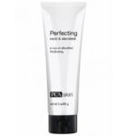 Perfecting Neck & Decollete - zaawansowana pielęgnacja skóry szyi i dekoltu [85.0 ml] PCA SKIN