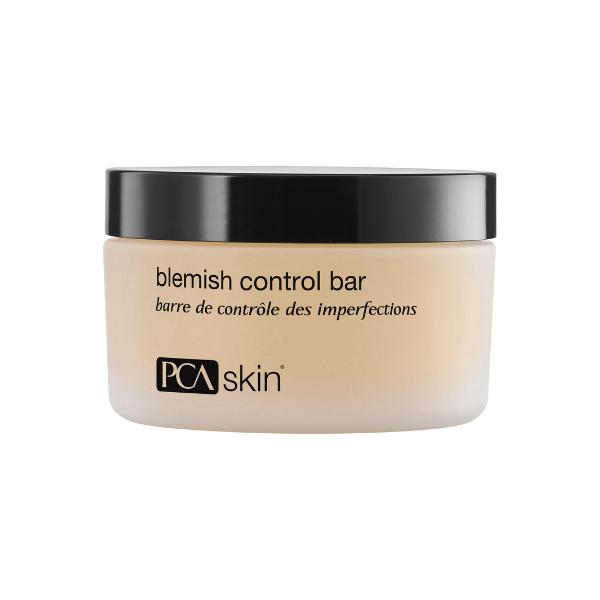 Blemish Control Bar - mydełko oczyszczające do skóry tłustej [92.4 ml] PCA SKIN