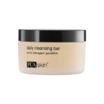daily-cleansing-bar-pca-skin-estezee