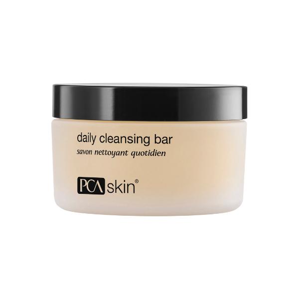 Daily Cleansing Bar - mydełko do codziennego oczyszczania skóry [92.4 ml] PCA SKIN