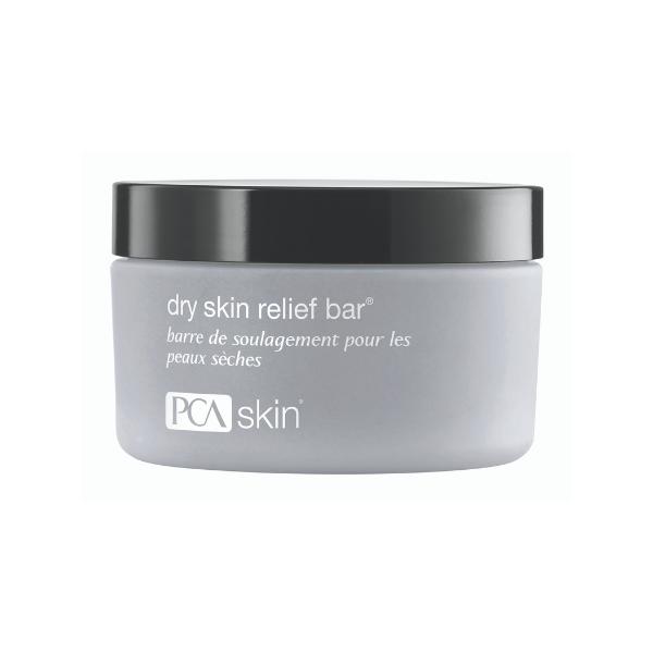 Dry Skin Relief Bar - mydełko do skóry suchej i wrażliwej [92.4 ml] PCA SKIN