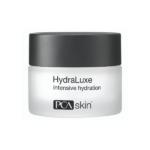 HydraLuxe Cream - krem głęboko nawilżający [ 55.0 g] PCA SKIN