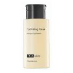 Hydrating Toner - tonik do codziennej pielęgnacji [206.5 ml] PCA SKIN