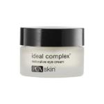 Ideal Complex: Restorative Eye Cream - odżywczy krem pod oczy [14.0 g] PCA SKIN