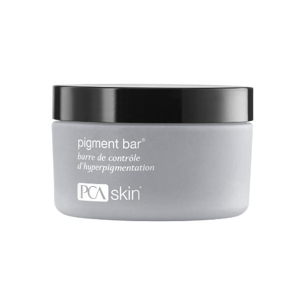 Pigment Bar - preparat oczyszczająco - rozjaśniający [ 92.4 ml ]PCA SKIN