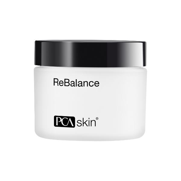 ReBalance Cream -krem nawilżająco - odżywczy [ 47.6 g ]PCA SKIN