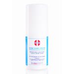 Acne Care Cream - Krem do skóry trądzikowej, mieszanej i tłustej łagodzący zmiany skórne [75ml] BETA SKIN