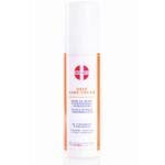 Skin Care Cream - Regenerujący krem dla skóry podrażnionej [150ml] BETA SKIN