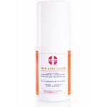 Skin Care Cream - Regenerujący krem do skóry podrażnionej [75ml] BETA SKIN