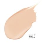 5706-glow-time-bb3-2