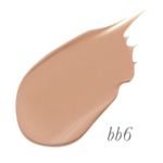5708-bb6-2