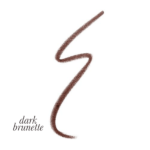7176-dark-brunette