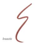7178-brunette