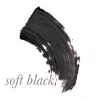8914-soft-black