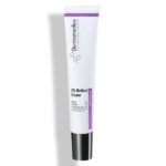 2% retinol cream estezee.pl