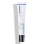 anti aging eye cream estezee.pl