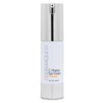 C Infusion Eye Cream - Przeciwstarzeniowy krem pod oczy z kwasem hialuronowym i witaminą C [15g] DERMAQUEST