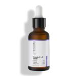neuropeptide cream estezee.pl (1)