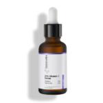 neuropeptide cream estezee.pl (2)