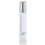 Retinaldehyde Reneval Cream - Przeciwstarzeniowy krem do skóry naczynkowej, z rumieniem i trądzikiem różowatym [30ml] DERMAQUEST