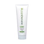 CBD Terapeutic Massage Cream - CBD krem do masażun [