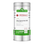 clear-sunscreen-cellfusion-estezee.pl